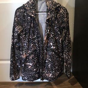 Lululemon Miss Misty Jacket